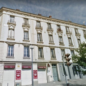 Saint Etienne, Apartamento 3 assoalhadas, 80 m2