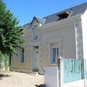 location Maison / Villa 5 pièces Chatellerault
