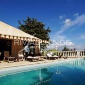 vente Maison / Villa 7 pièces Nice
