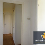 Vente appartement St brieuc 57 200€ - Photo 3