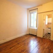 Dijon, квартирa 2 комнаты, 36 m2