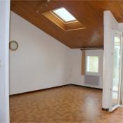 vente Maison / Villa 3 pièces Palavas-les-Flots