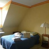Location maison / villa Plaintel 620€ CC - Photo 4
