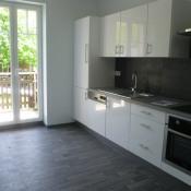 location Maison / Villa 6 pièces Mulhouse