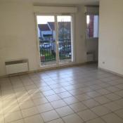 location Appartement 2 pièces Montigny-en-Gohelle