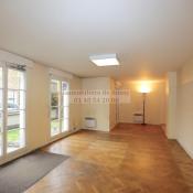 vente Appartement 2 pièces Rosny-sous-Bois