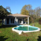 vente Maison / Villa 4 pièces Landiras