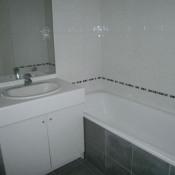 Valenciennes, квартирa 2 комнаты, 35,05 m2