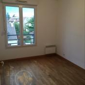 Vente appartement Chelles 181050€ - Photo 6