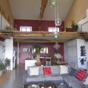 Vente maison / villa Penol
