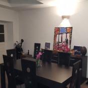 Bizanos, Appartement 2 pièces, 53 m2