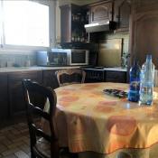 Vente maison / villa Sene 261000€ - Photo 2