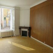 Maisons Laffitte, Studio, 20 m2