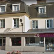 Rambouillet, 200 m2