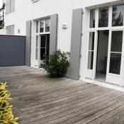 vente Maison / Villa 3 pièces Saint Martin de Re
