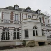 Maisons Laffitte, Propriété 8 pièces, 260 m2