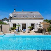 Créteil, Maison / Villa 5 pièces, 145 m2