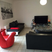 location Appartement 3 pièces Champagne sur Seine