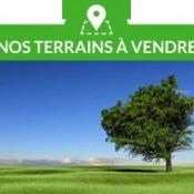 Terrain 360 m² Amboise (37400)
