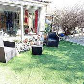 Boisseron, vivenda de luxo 8 assoalhadas, 139 m2