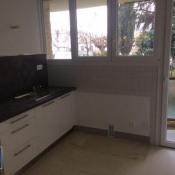 Gigean, Apartment 4 rooms, 69 m2