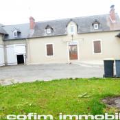 Serres Castet, Maison / Villa 5 pièces, 165 m2