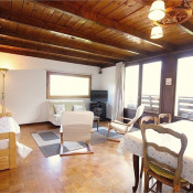 vente Appartement 2 pièces Pra Loup
