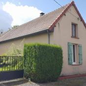 location Maison / Villa 4 pièces Versigny