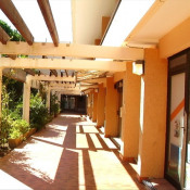 Vente boutique Bormes les mimosas 95 000€ - Photo 1