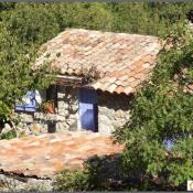 vente Maison / Villa 5 pièces Pourcieux