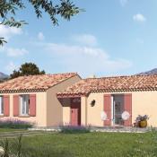 Maison 6 pièces + Terrain Fargues-Saint-Hilaire