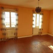 Pierreclos, Appartement 4 pièces, 70 m2