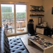 Fenouillet, квартирa 2 комнаты, 35,7 m2