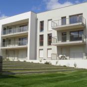 Vezin le Coquet, квартирa 4 комнаты, 79 m2