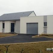Maison 5 pièces + Terrain Saint-Clément-de-la-Place