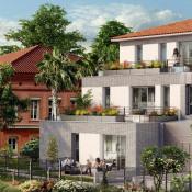 Villa assalit - Toulouse