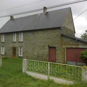 vente Maison / Villa 3 pièces Caligny