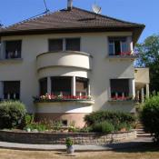 Montreux Vieux, Casa 7 assoalhadas, 180 m2