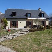 vente Maison / Villa 7 pièces Proche Argeles-Gazost