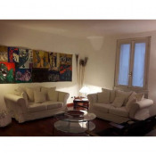 Milano, Apartment 4 rooms, 120 m2