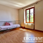 Vente maison / villa Rives 209000€ - Photo 7