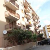 Palerme, Appartement 4 pièces, 100 m2