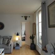 Versailles, Apartamento 2 assoalhadas, 36 m2