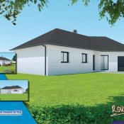 1 Mesnil Val 94 m²
