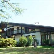 L'Argentière la Bessée, Maison / Villa 9 pièces, 200 m2