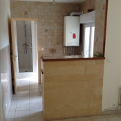 Rental apartment St quentin 380€cc - Picture 1