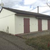 vente Maison / Villa 4 pièces Saint-Galmier