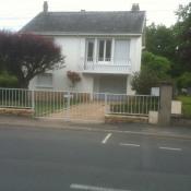 location Maison / Villa 5 pièces Objat