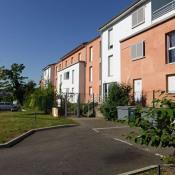 location Appartement 1 pièce Saint Genis Laval