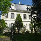 Lyon 4ème, Appartement 4 pièces, 102 m2